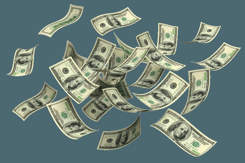 ganar dinero con Chaturbate