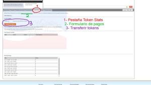 tutorial chaturbate tokens
