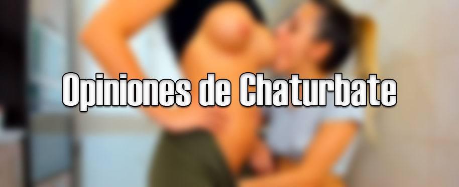 Opiniones Chaturbate 2020
