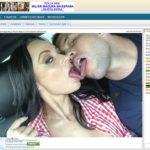 ¿Buscar pareja para trabajar con webcam es rentable?