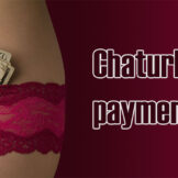 Chaturbate payment methods