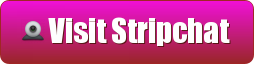 stripchat button