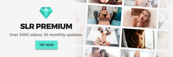 best vr porn sites sexlikereal 2