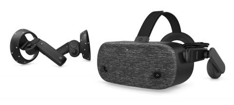 best vr headset for porn