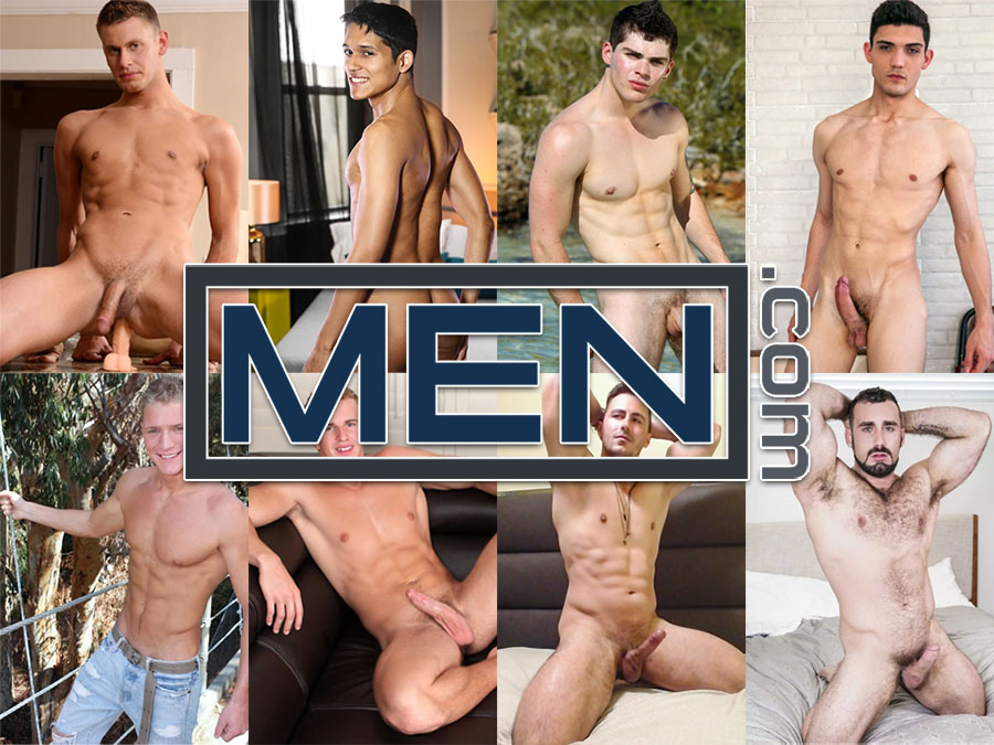 best gay porn sites men