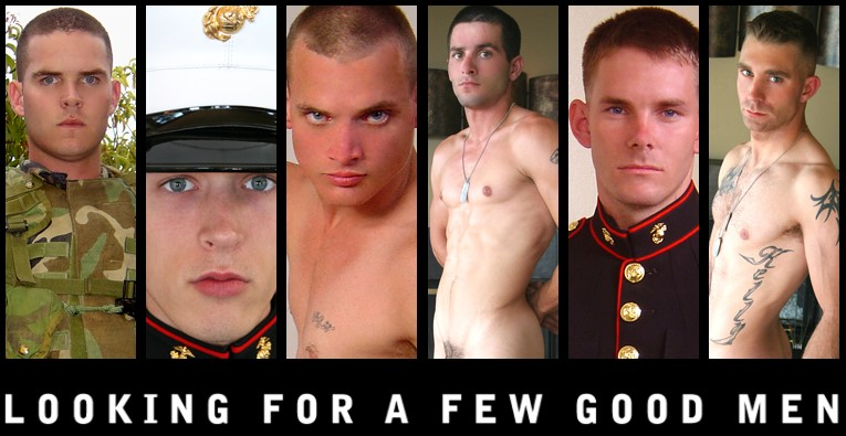 best gay porn sites military classified