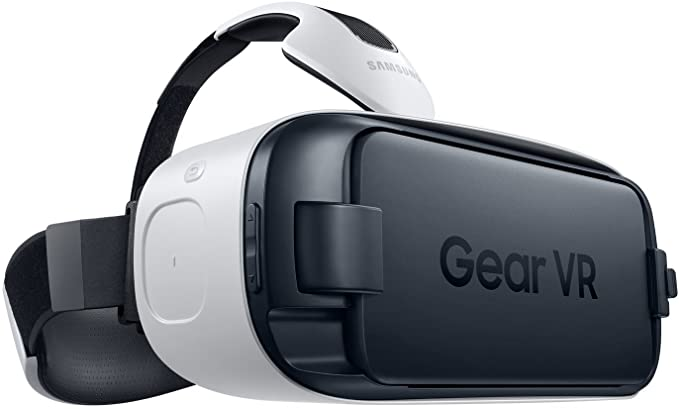 how to watch vr porn samsung gear