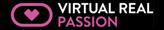 Virtual Real Passion