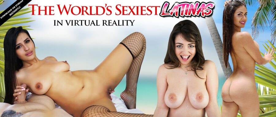 VR Latina review porn (1)