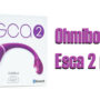 Ohmibod Esca 2 Review: My Amazing Experience with it!