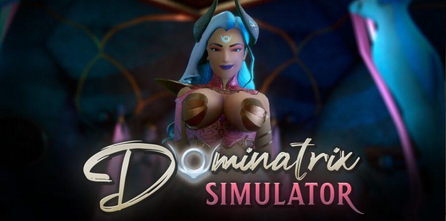 dominatrix simulator