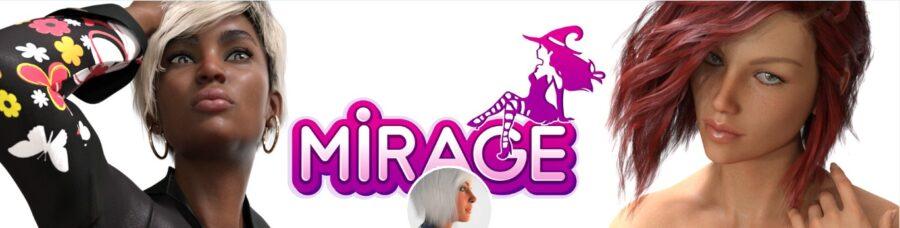 miragevr review