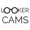 Looker Cams