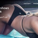 What is SkyPrivate - The Next Big Skype Cam Shows Website of 2021?