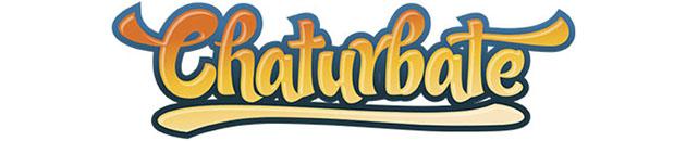 Best cam sites Chaturbate