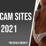 Best cam sites to work for in 2021. Only the highest paying ones.