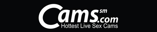 best cam sites cams