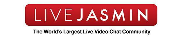 best cam sites livejasmin
