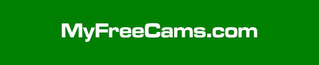 best cam sites myfreecams