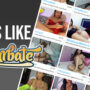 The Top 12 Sites LIKE Chaturbate!